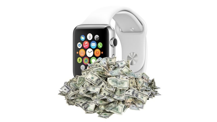applewatchmoney