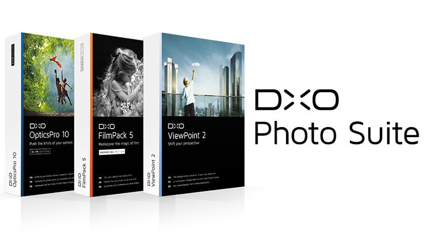 dxo-850x478 Aparat OnePlus 5 powstanie we współpracy z DxO