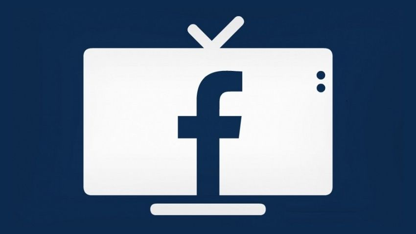 Photo of Telewizja od Facebooka już w czerwcu