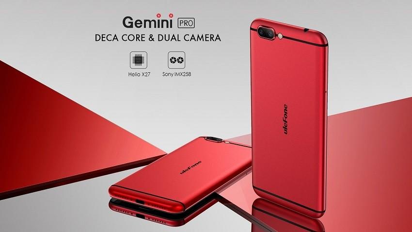 gemini 850x478