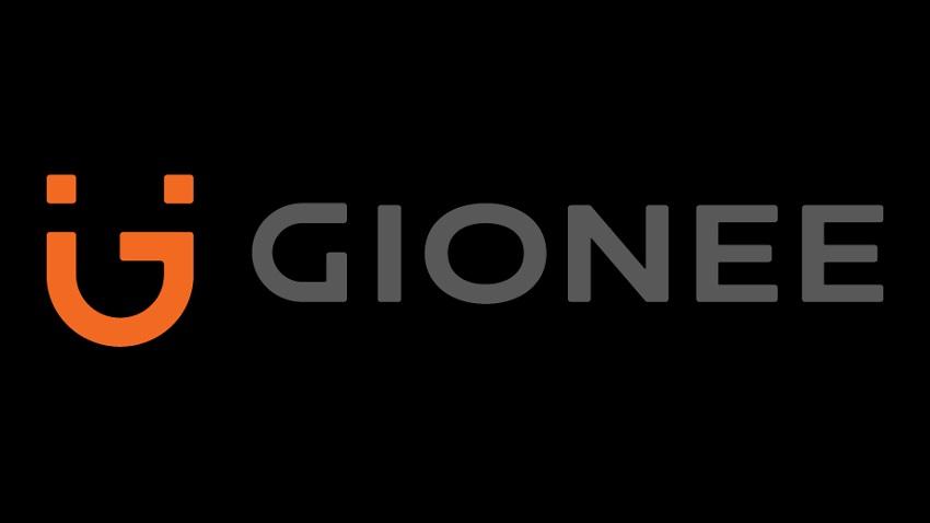 Photo of Gionee niebawem zaprezentuje model F109L z 5-calowym wyświetlaczem