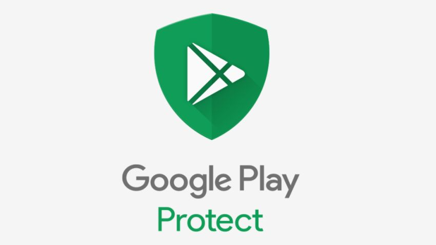 Photo of Google Play Protect zadba o bezpieczeństwo twojego smartfona