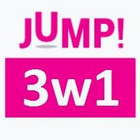 logo-200x200-jump-3w1