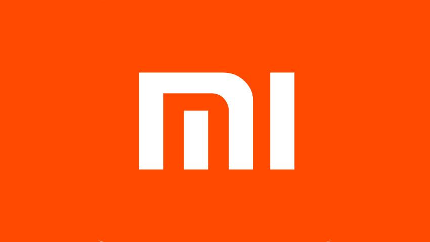 Photo of Znamy już specyfikację Xiaomi Mi 6c