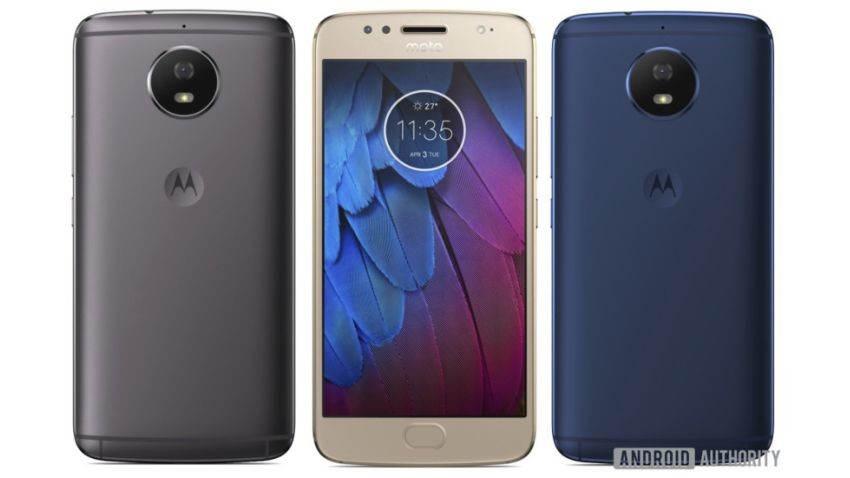 motog5s