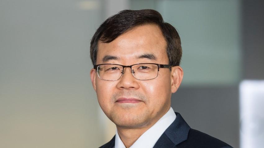 Photo of Nowy prezes Samsung Electronics Polska