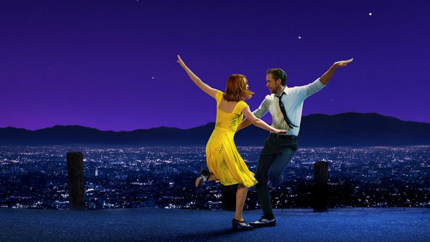 Photo of La La Land w prezencie dla abonentów Play Now