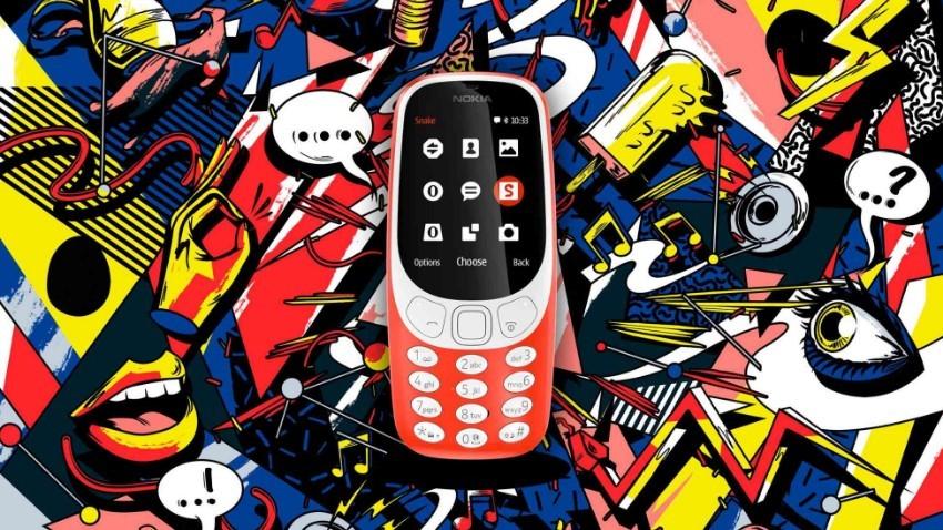 news-nokia-3310