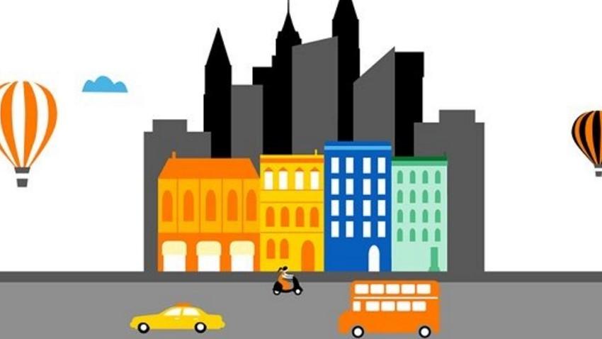 news-orange-smartcity
