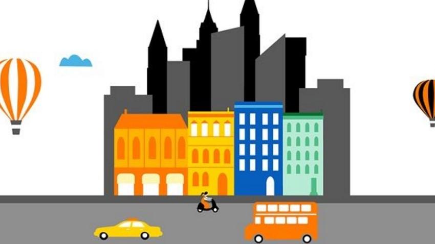 Photo of Orange w służbie Smart City – inteligentny system oświetlenia ulic