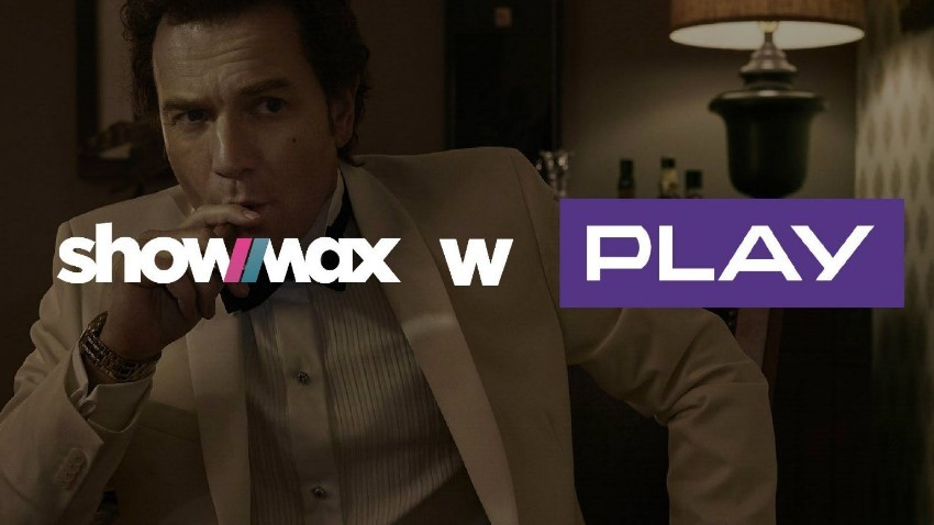 news-showmax-play