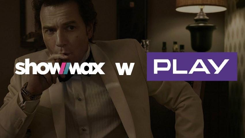 Photo of Darmowy dostęp do serwisu Showmax w Play