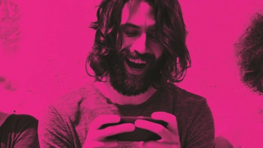 Photo of Supernet Video – telewizja bez limitu w T-Mobile