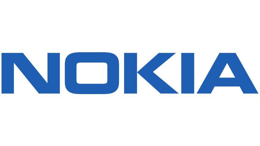 Photo of Nokia przedstawia smartwatch Steel HR. Właśnie rozpoczęła się przedsprzedaż