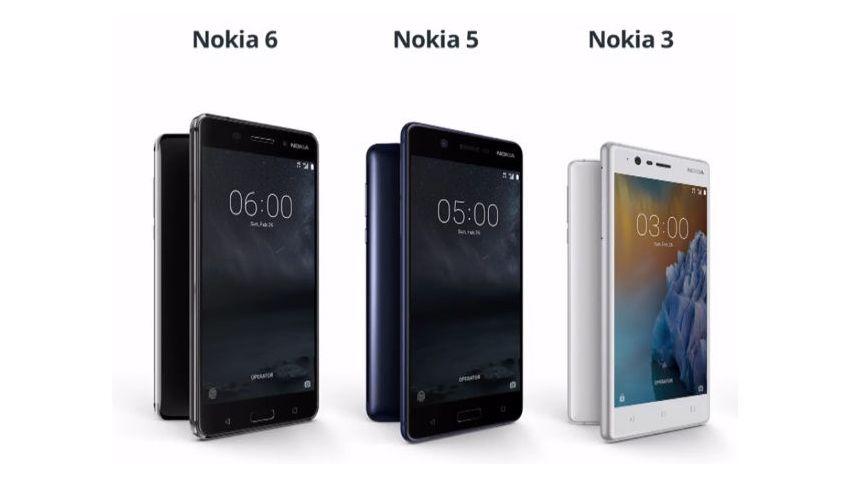 Photo of To już pewne: wszystkie smartfony Nokii dostępne pod koniec czerwca
