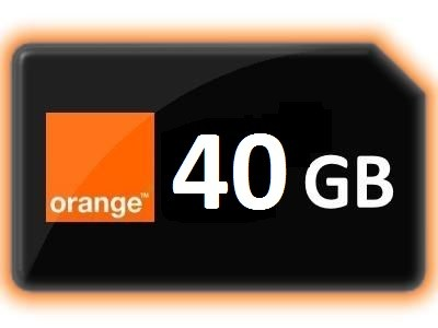 bottom Orange Smart Plan LTE Wspólny