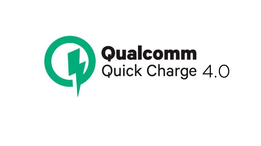 Photo of Qualcomm publikuje listę smartfonów z Quick Charge 4. Jest na niej dokładnie jedno urządzenie