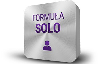solo-1-e1495114900866 Formuła Solo