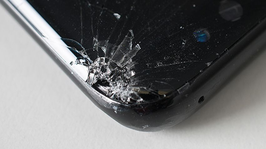Photo of Galaxy S8 zbyt wrażliwy na upadki