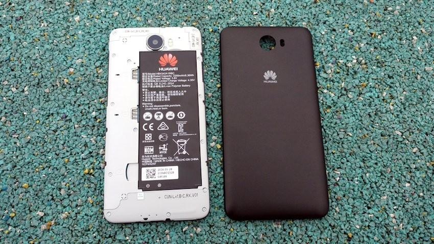 test-huawei-y5-ii-5 Huawei Y5 II