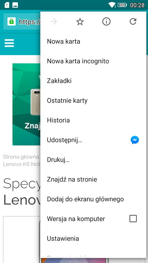 test-screenshot-lenovo-k6-note-63-850x478 Lenovo K6 Note
