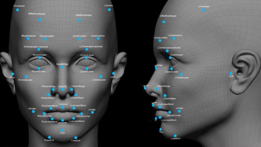 Photo of iPhone X – w nagłych przypadkach można zablokować Face ID