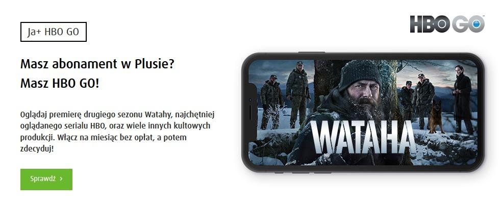 Plus-spot-KasprzykowskiArciuch655-1 JA+ do wszystkich bez końca VII – Smartfon na RATY Z OPŁATĄ POCZĄTKOWĄ+ (elastyczna)