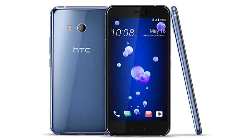 HTC-U11-glowny