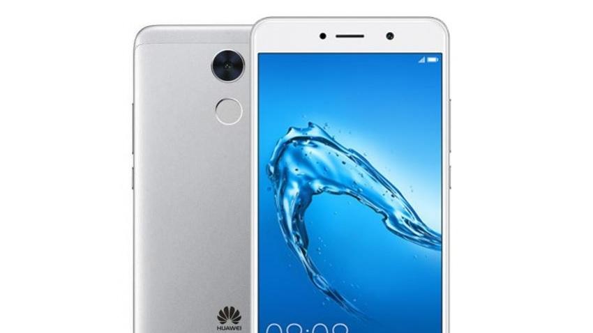 Photo of Znamy cenę smarfona Huawei Y7