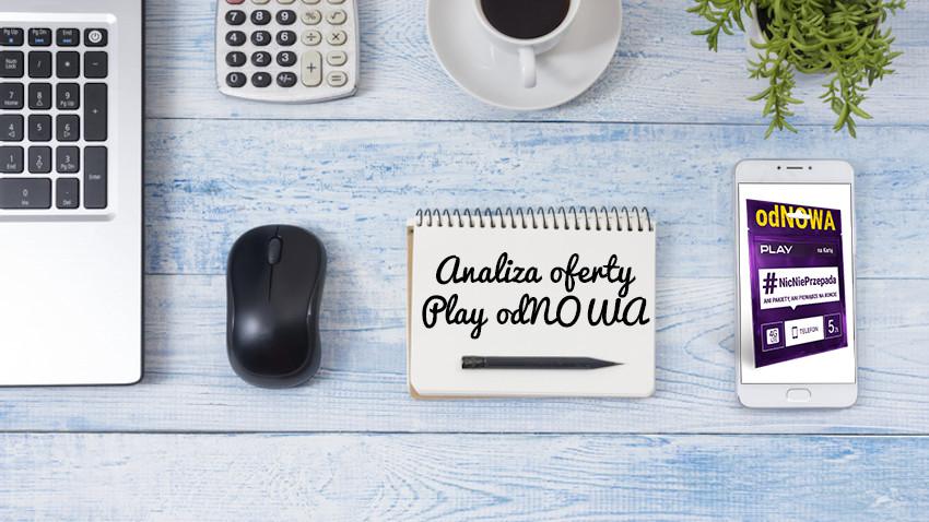 analiza-play-odnowa