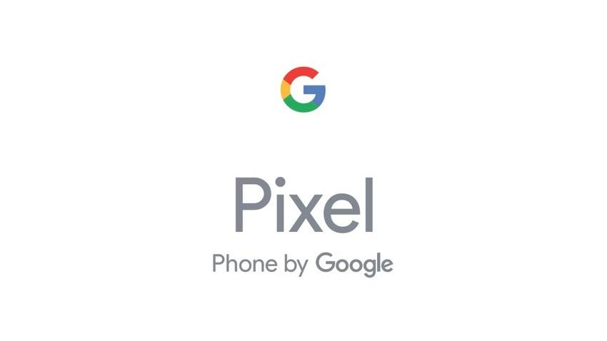 Photo of Znamy specyfikację tegorocznych smartfonów Google'a