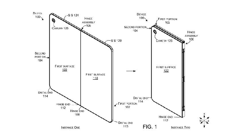 hinged-patent-3