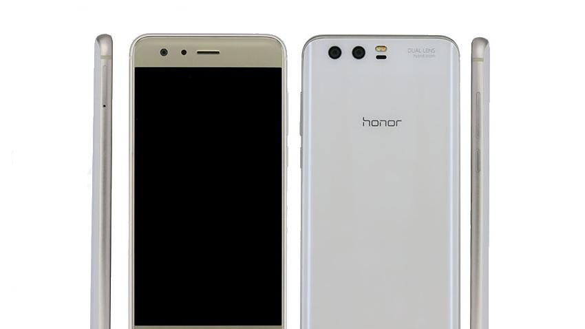 Photo of Huawei Honor 9 już 12 czerwca