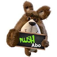 icon-200x200-plush-abo