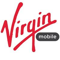 icon-200x200-virgin-mobile-plany-abonamentowe1