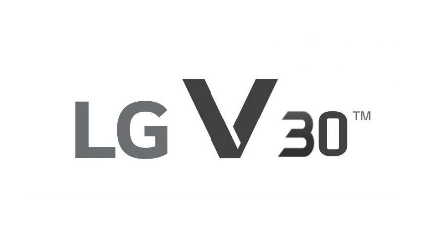 Photo of LG V30 zadebiutuje podczas targów IFA