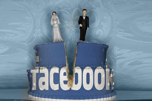 main-facebook Polacy vs Technologia okiem TeleGuru: Miłość, wierność i rozwód z winy Facebooka