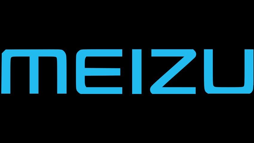 Photo of Meizu przedstawia budżetowy model A5 z układem MediaTek MT6737