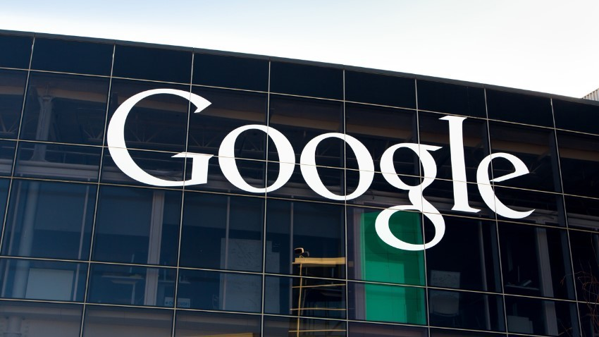 news-google