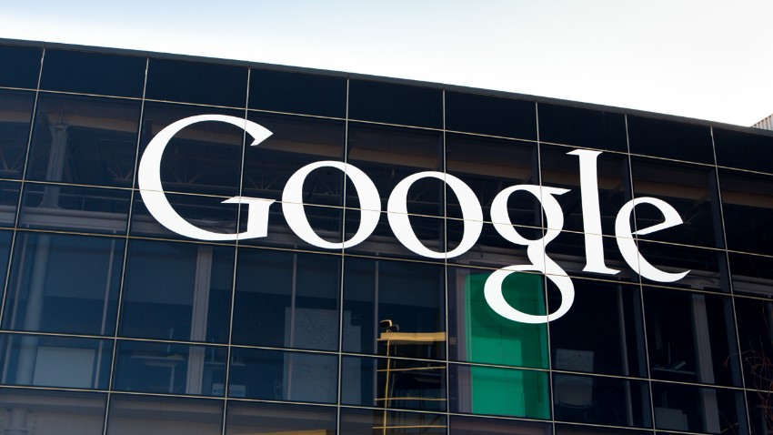 Photo of Gigantyczna kara dla Google