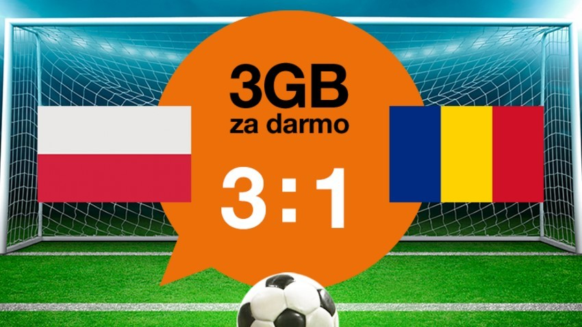news-orange-3gb