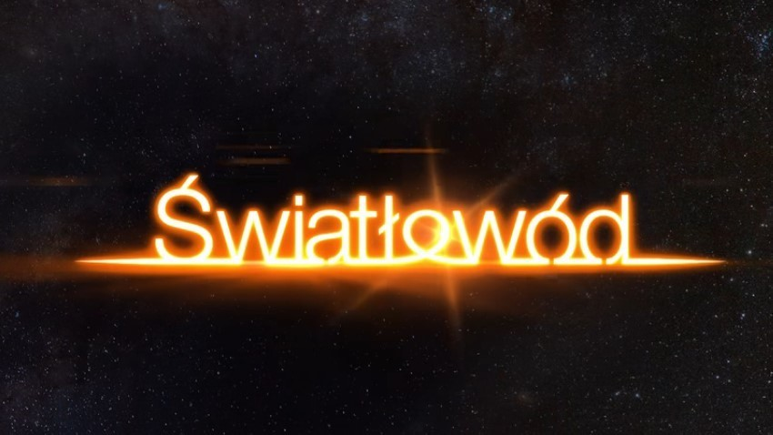 news-orange-swiatlowod