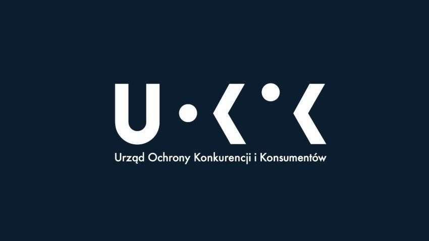 news-uokik-850x480