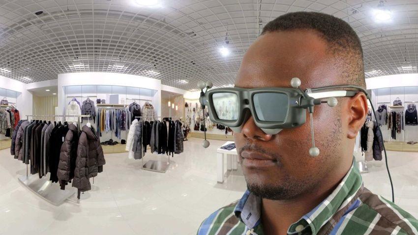 Photo of Apple kupuje firmę produkującą okulary eye-trackingowe