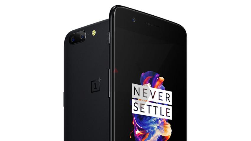Photo of OnePlus 5 niebawem zniknie z rynku