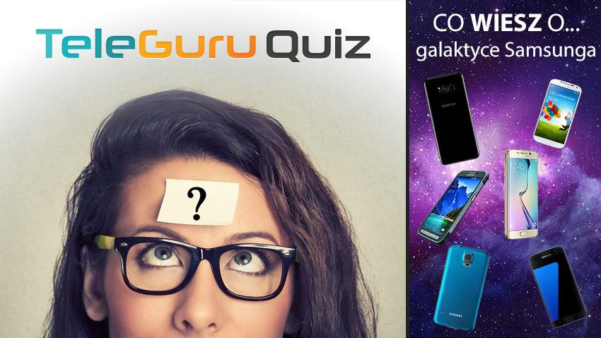 quiz-galaxy-s