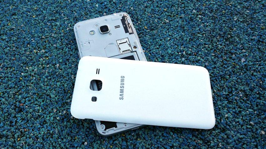 test-sesja-samsung-galaxy-j3-7 Samsung Galaxy J3 (2016)