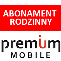 200X200-LOGO-PREMIUM-MOBILE-ABONAMENT-RODZINNY