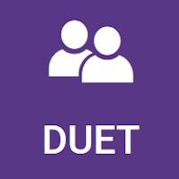 200x200-logo-stan-nielimitowany-duet-1