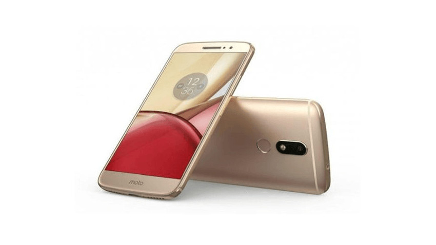 Motorola-M2